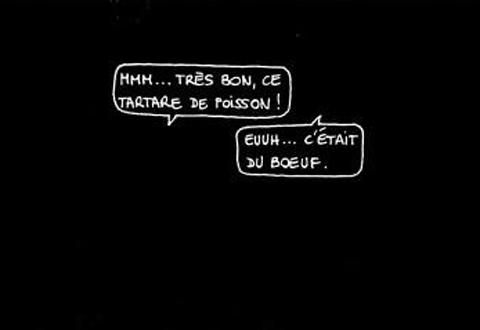 Arrosoir-diner-dans-le-noir-ok_01