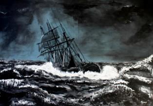 tempete-en-mer-acrylique-sur-toile-116-x-89-800x556