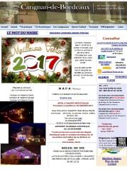 sitewebmairie