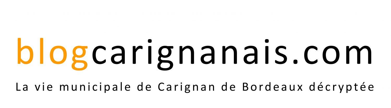 cropped-blogcarignanais21.jpg