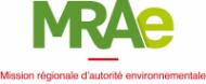 mrae-200-783a2