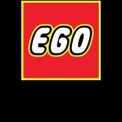 ego-lego-label
