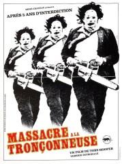 Massacre-à-la-tronçonneuse-affiche