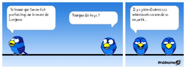 Planche1