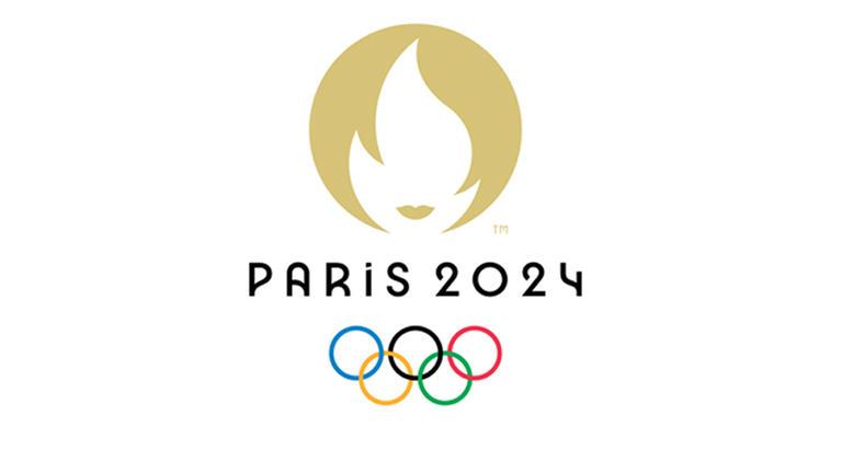paris-2024_0