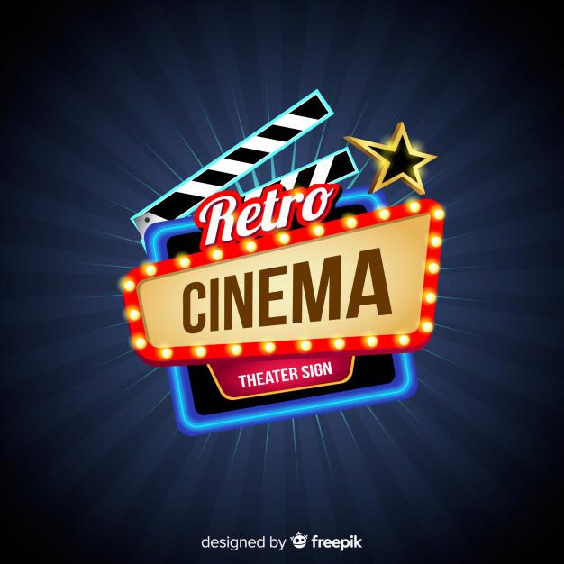fond-cinema-retro_52683-1701