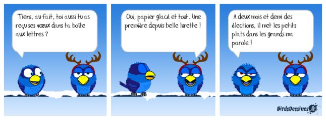 planche2